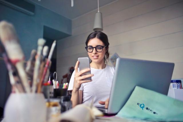 Aplicativos para se organizar no dia a dia: 5 dicas vitais