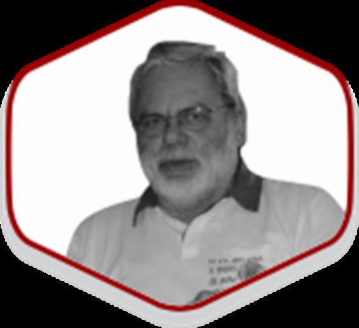 CARNAVAL - Pr. Pedro R. Artigas