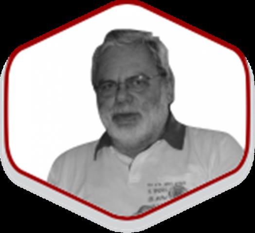 As Palavras de Habacuque - Pr. Pedro R. Artigas