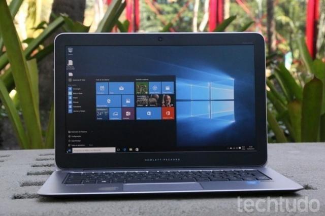 Sete dicas para deixar o PC com Windows 10 mais rápido
