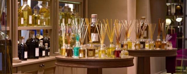 Boticário usa IA da IBM para criar o 1º perfume desenvolvido por algoritmos