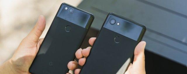 Google obriga fabricantes a oferecer 2 anos de atualizações para Android