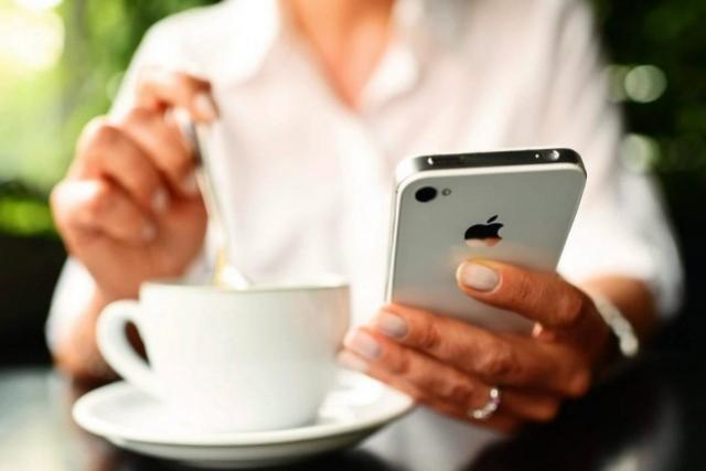 Apple registra patente de anel smart para controlar outros aparelhos