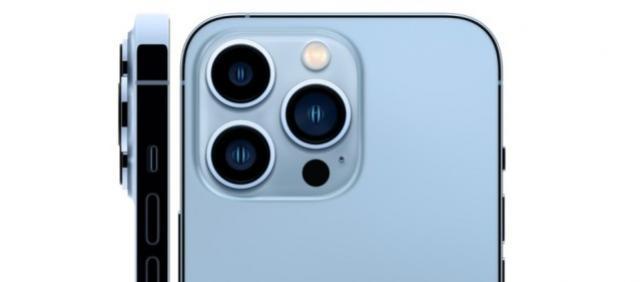 iPhone 13 Pro Max bate recorde de bateria: quase 10 horas com tela ligada