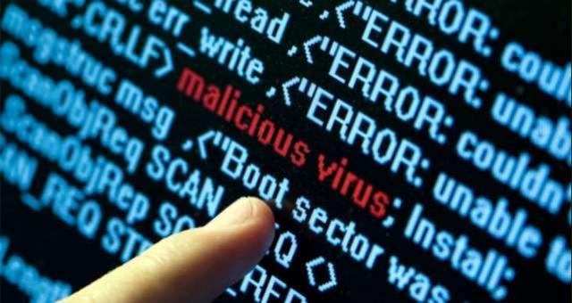 Especialista em segurança digital ensina como se proteger de um ataque hacker
