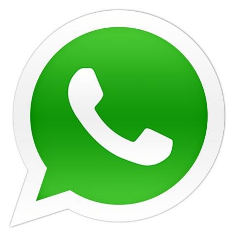 Cinco dicas para WhatsApp que poucas pessoas conhecem