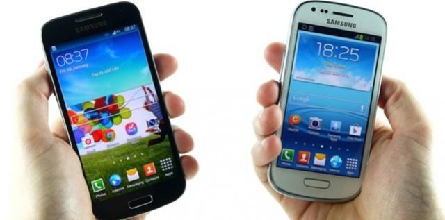 "WhatsApp vai ""abandonar"" iPhones e Androids antigos, saiba quais"