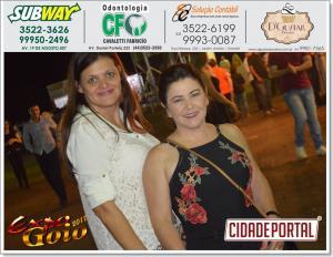 Fotos da Quinta-Feira da Expo-Goio 2017- galeria 01 - Fotos Welinton Tomazelli