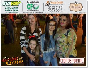 Fotos da Quinta-feira da Expo-Goio 2017 - galeria 02 - Fotos Mateus Tomazelli