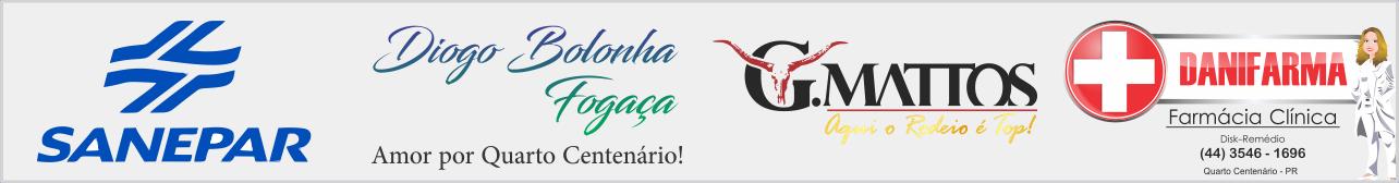 Expo-Center 2018 - Sexta Feira