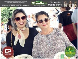Galeria de fotos do Domingo, 19 da 11ª Festa do Milho