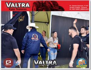 Galeria de fotos dos Shows do leitão Maturado 2019