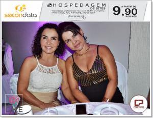 """Fotos da noite do """"Boteco Delas"""" realizado em comemoração ao dia Intencional das Mulheres"""