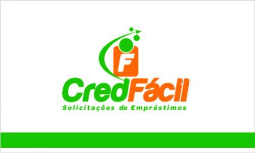 CredFacil - Empréstimos & Financiamentos