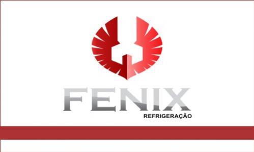Fenix Refrigeracao