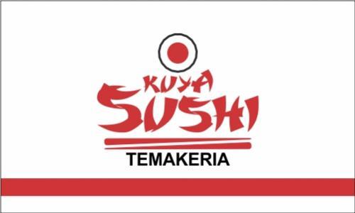 Kuya Sushi - Temakeria