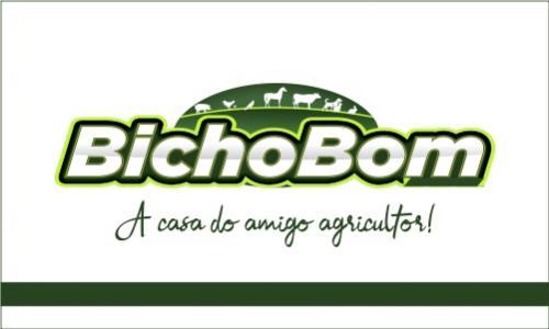 Agropecuaria Bicho Bom Ltda