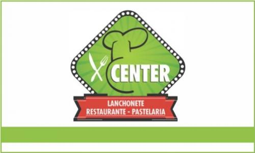 Lanchonete e Restaurante Center