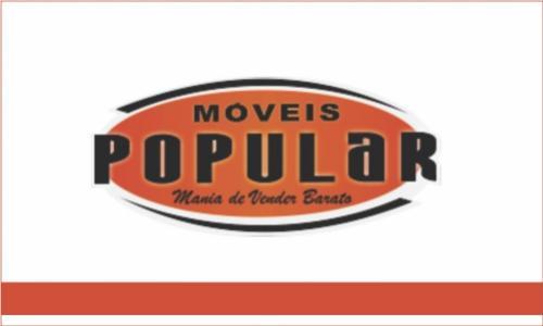 Moveis Popular