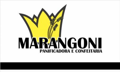 Panificadora Marangoni