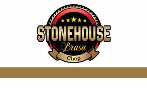 StoneHouse Brasa Chopp - Shawarma - Disk Lanches