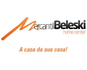 Mercantil Beleski - Materiais para Construcao