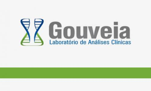 Laboratorio Gouveia