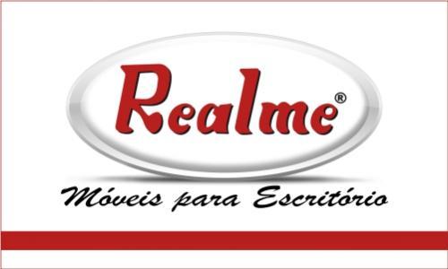 Realme Industria e Comercio de Moveis Ltda.