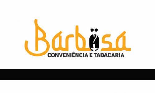 Barbosa - Conveniência e Tabacaria
