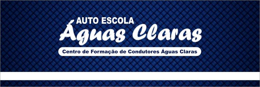 Auto Escola Aguas Claras - CFC