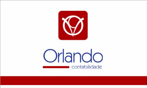 Orlando Contabilidade