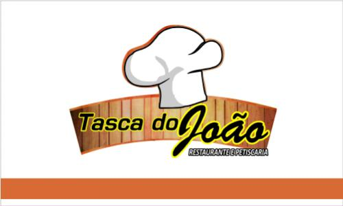 Tasca do Joao Delivery
