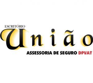 Escritorio Uniao DPVAT - Assessoria