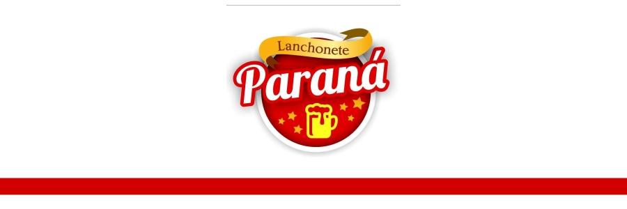 Lanchonete Paraná