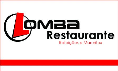 Lomba Restaurante