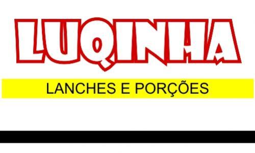Luquinha Lanches