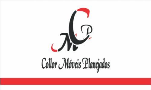 Marcenaria Collor Moveis Planejados