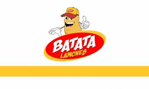 Batata Lanches - Disk Entrega