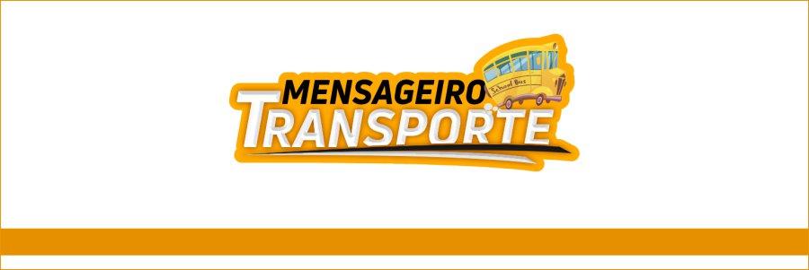 Mensageiro Transportes - Van Escolar