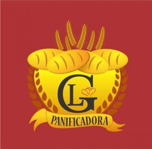 Panificadora LG Encomendas
