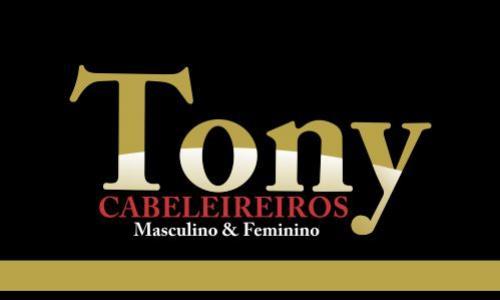 Tony Cabeleiro
