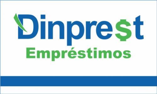 Dinprest - Assessoria em Emprestimos