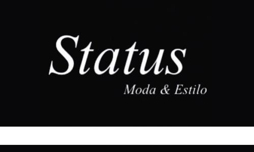 Status Moda e Estilo