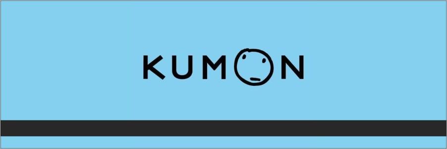 Kumon - Método