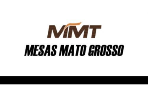 Mesas Mato Grosso