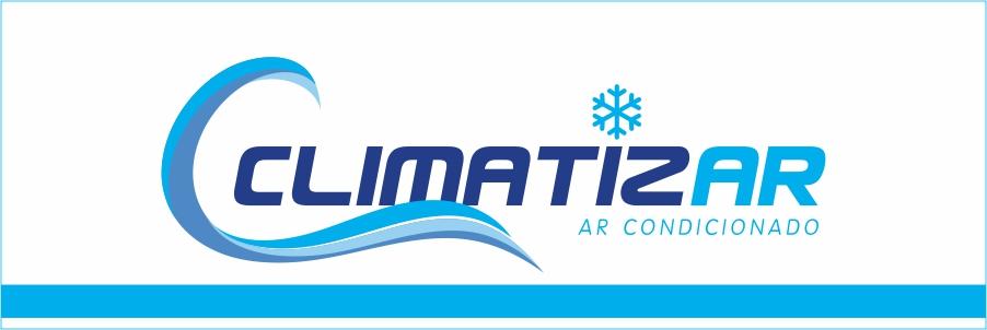 Climatizar - Ar Condicionado
