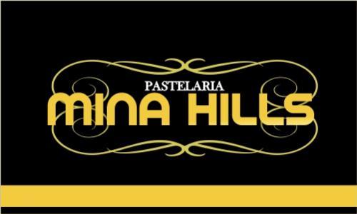 Pastelaria Mina Hills