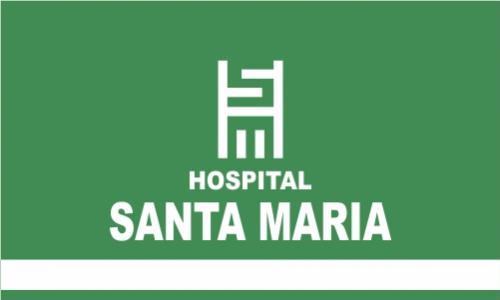 Hospital Santa Maria