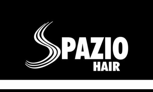 Spazio Hair