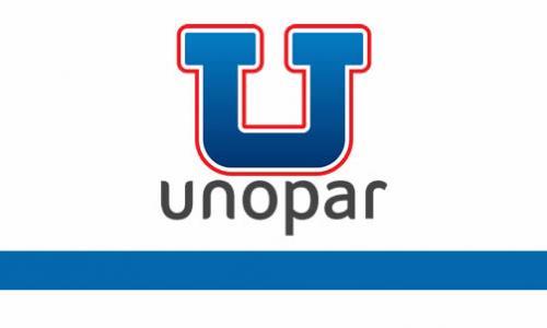 Unopar - Universidade Norte do Paraná